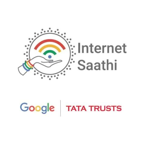 Google, Tata Trusts announce expansion of Internet Saathi program for supporting FREND Foundation