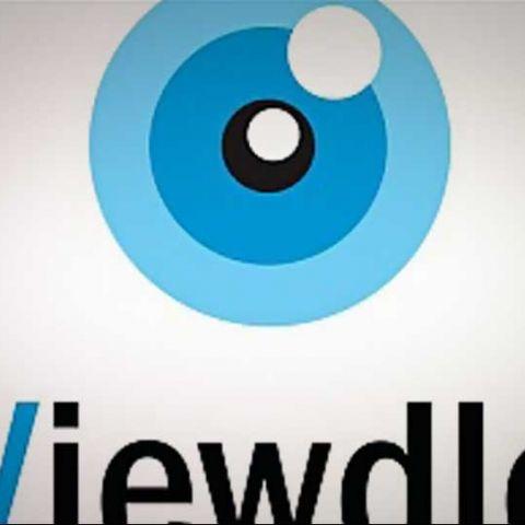 Google acquires Viewdle, a face recognition company