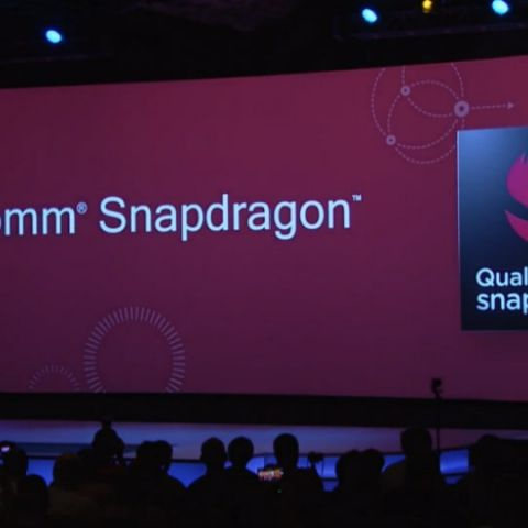 Qualcomm officially announces the Snapdragon 845 mobile