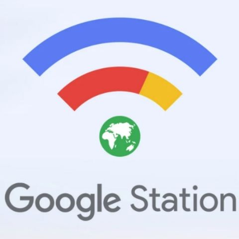 Google's free Wi-Fi now at 400 Indian railway stations