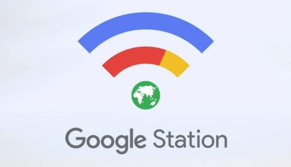 150 Google Station hotspots go live in Pune