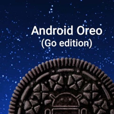 Android Oreo (Go Edition) demystified: Google's chariot to get the next billion users onboard