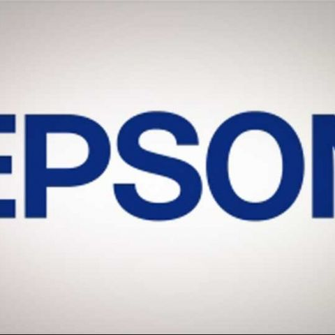 New digital horizons - Digit interviews Seiko Epson's President, Minoru Usui