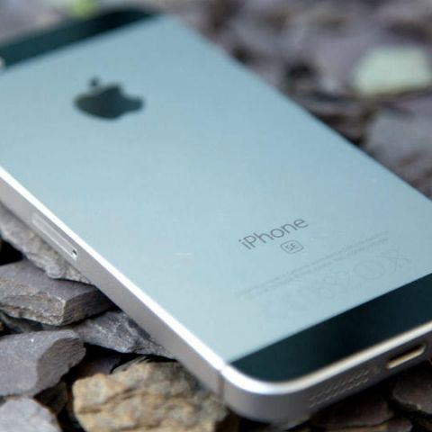 Apple faces eight lawsuits for deliberately slowing down older iPhones