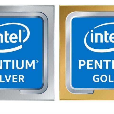 Intel launches Pentium Silver, Celeron processors