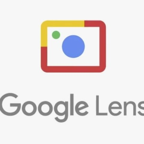 Google Lens might work in real-time on Pixel 3, Pixel 3 XL's camera app