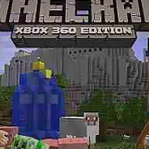 Minecraft creator slams Windows 8