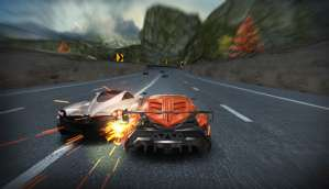 Best free racing games on Android (December 2017)