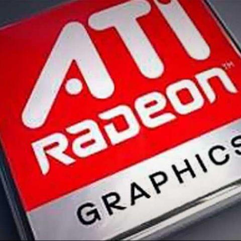 AMD HD 8000 specs leak, point to major performance boost