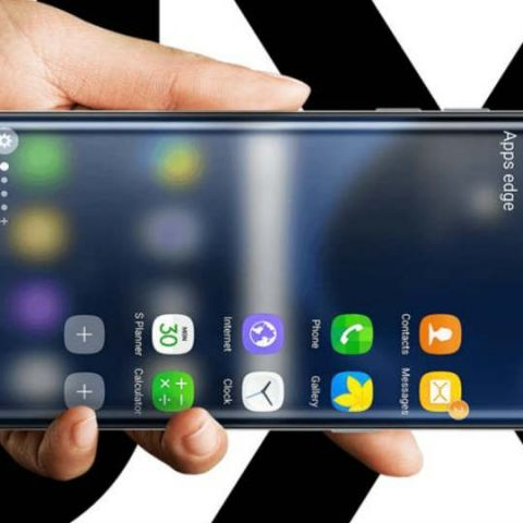 Samsung Galaxy S7, S7 edge Oreo update coming soon | Digit