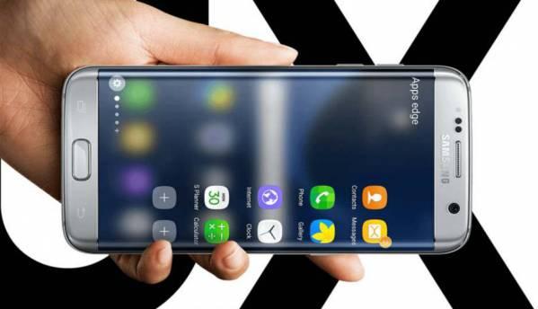 Samsung Galaxy S7, S7 edge Oreo update coming soon