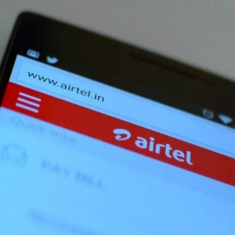 Jio effect: Airtel refreshes Rs 448, Rs 509 prepaid plans to offer extended validity