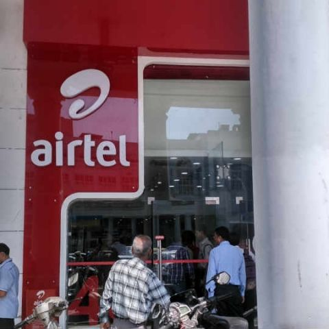 Airtel Broadband users can now get extra 5GB data on their Airtel postpaid mobile connection