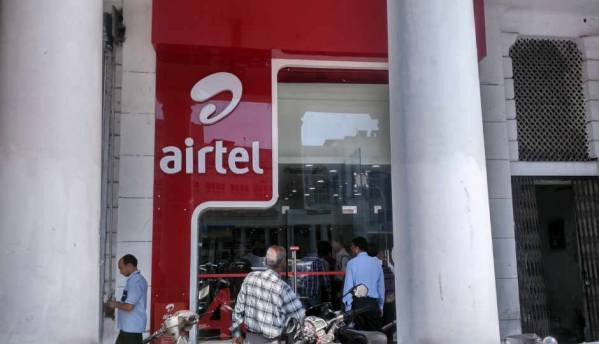 Airtel revises Rs 799 prepaid plan to rival Jio, offers 3.5GB data per day with unlimited calling for 28 days