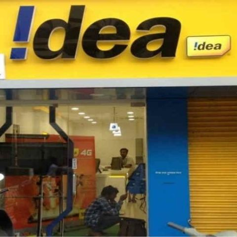 Jio Effect: Idea offers Rs 2,000 cashback to prepaid and postpaid consumers purchasing any new 4G smartphone