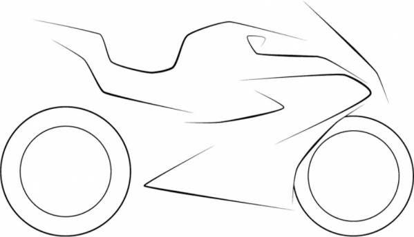 Bengaluru startup Emflux to unveil electric sportbike at Auto Expo 2018
