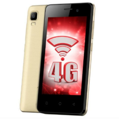 3912bebd333 Vodafone partners with Itel Mobile to offer Rs 2