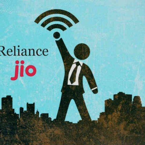 Jio new prepaid plans priced at Rs 199, Rs 299 offer 1.2GB and 2GB of daily 4G data respectively