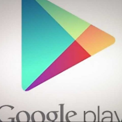 Developers from India not allowed to sell paid apps on Play store?