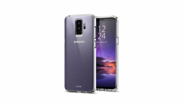 Fresh Galaxy S9 and S9+ leaks reveal 25 percent faster performance, dual cameras but similar design