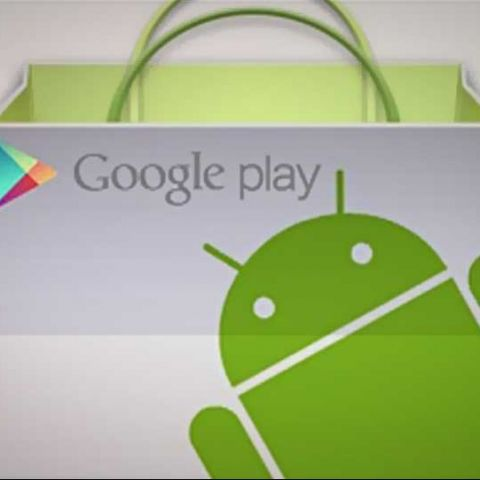 Google allows developers from India to sell paid apps on Play store