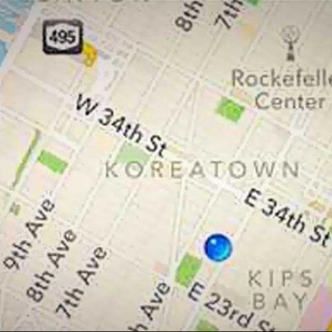 6 ways Google Maps beats Apple iOS 6 Maps