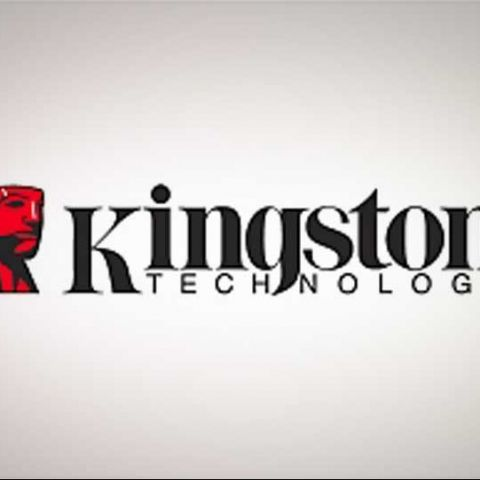 Kingston to release Windows To Go USB flash drive