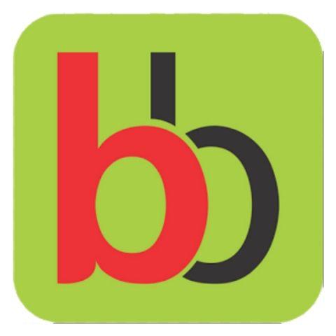 Apple features bigbasket app in 'The App Store Best of 2017'