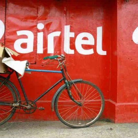 Jio effect: Airtel revamps Rs 93 prepaid plan to offer 1GB Data, unlimited calling For 28 Days