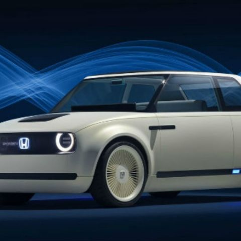 Honda researching on solid state batteries to improve EV performance