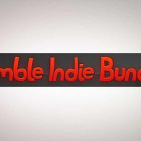 Humble Indie Bundle 6 sells more than 134,000 bundles, with 13 days to go