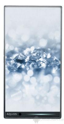 Sharp Aquos S3 6GB