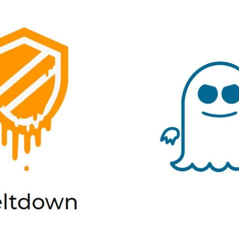 Intel Chips to have protective walls to amend Spectre and Meltdown security flaws