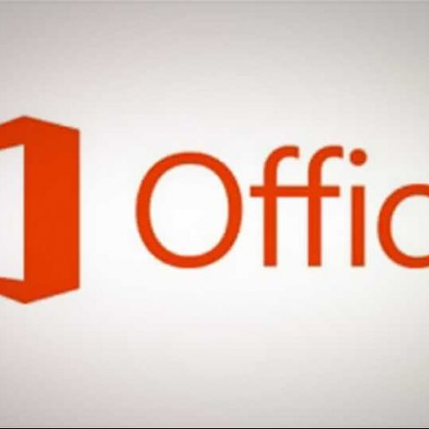Microsoft details Office for Windows RT, says it will be bundled free