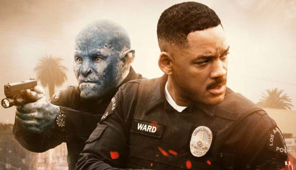 Netflix confirms Bright movie will get a sequel