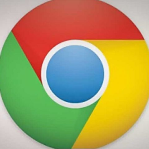 Google updates Chrome for Android with improved sandbox