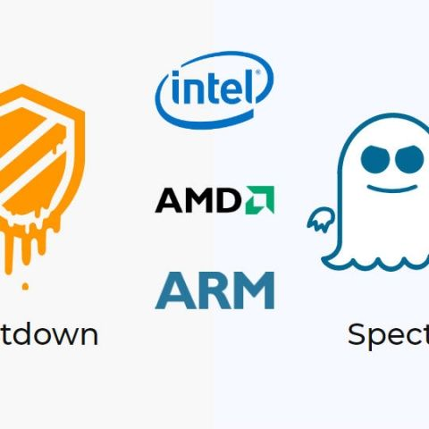 Microsoft puts update fixing Meltdown, Spectre flaws on hold as some AMD PCs become unbootable
