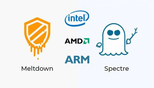 New ways of exploiting the Spectre flaw may soon be disclosed: Report