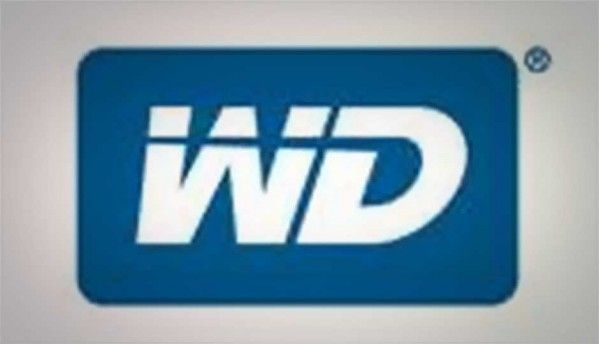 WD begins sampling of 5mm-thick hybrid HDD, for ultrathin devices