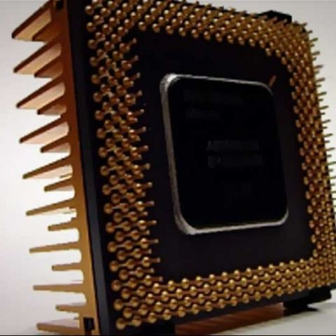 Could the 10W Haswell chip turn Intel's tablet fortunes around?