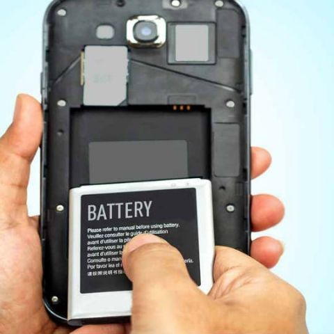 New design could make lithium-air batteries practical