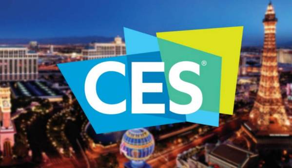 CES 2018 Media Day: What to expect from LG, Sony, Samsung, Hyundai, Toyota and others