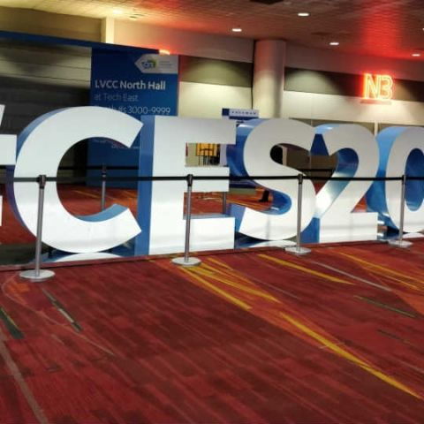 All Pre-CES 2018 announcements in one place