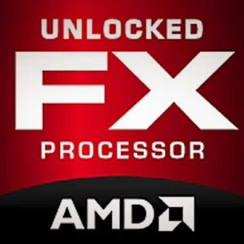 AMD CPU bonanza: Trinity desktop prices, Intel's counter, and FX-8350 performance