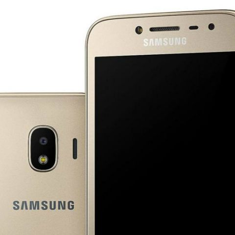 Samsung India working on new online-exclusive budget smartphone series to compete with Xiaomi: Report