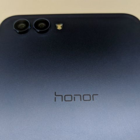Honor 8C to launch as Amazon-exclusive smartphone, could cost Rs 15,000 in India
