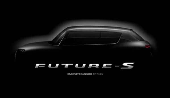 Maruti Suzuki to unveil compact SUV concept at Auto Expo 2018