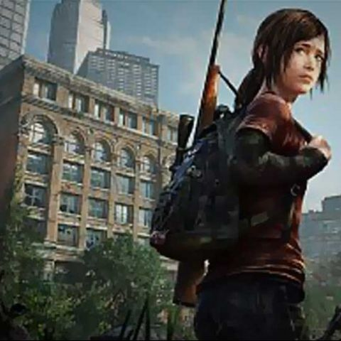 The Last Of Us gets a 15-minute gameplay demo at PAX 2012