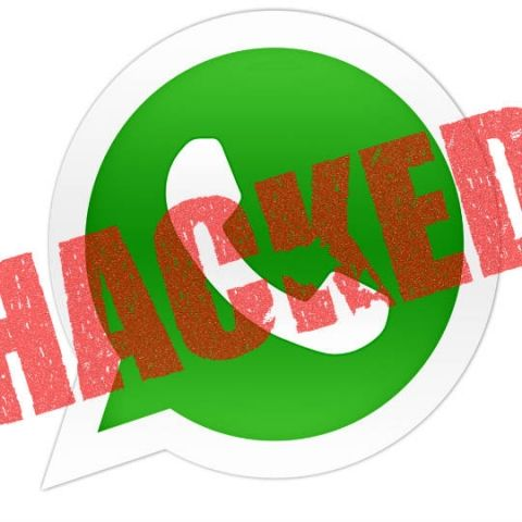 WhatsApp security flaw highlights end-to-end encryption fail, allows anyone to read group messages without the admin's knowledge