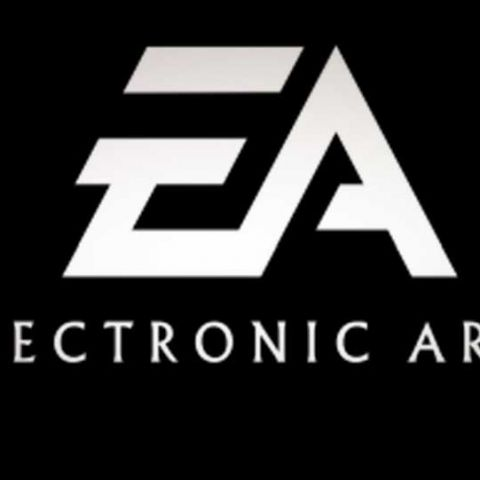 EA has up to five new IPs in the works for next-gen consoles